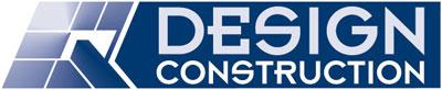 Design Construction